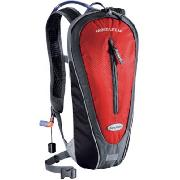 Deuter Deuter Back Packs Deuter Rucksack At All The Bags
