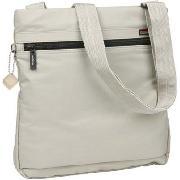 Hedgren Travel Bags Uk