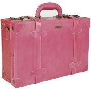 Kangol Ladies Small Suitcase