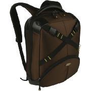 Samsonite Samsonite Luggage Samsonite Travel Bags At All The Bags.co.uk