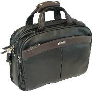 Enzo Rossi Enzo Rossi Bags Enzo Rossi Briefcase At All